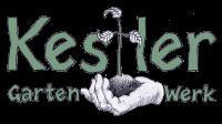 Logo Transparent nur Logo